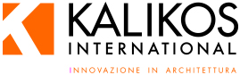 Kalikos International
